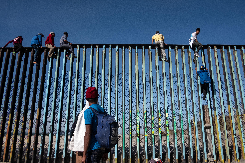 (Foto de Guillermo Arias / AFP)