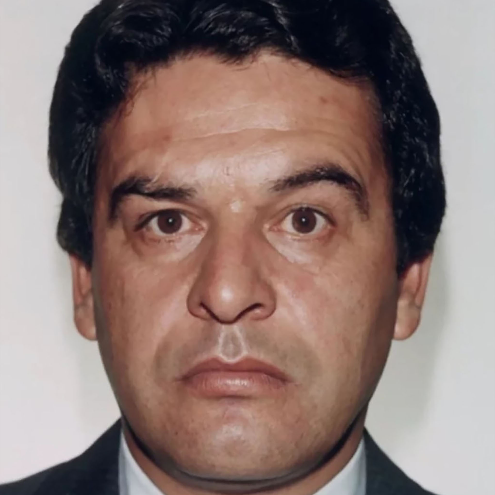 El agente estadounidense que cambió los planes del Cártel de Guadalajara (Foto: Archivo)