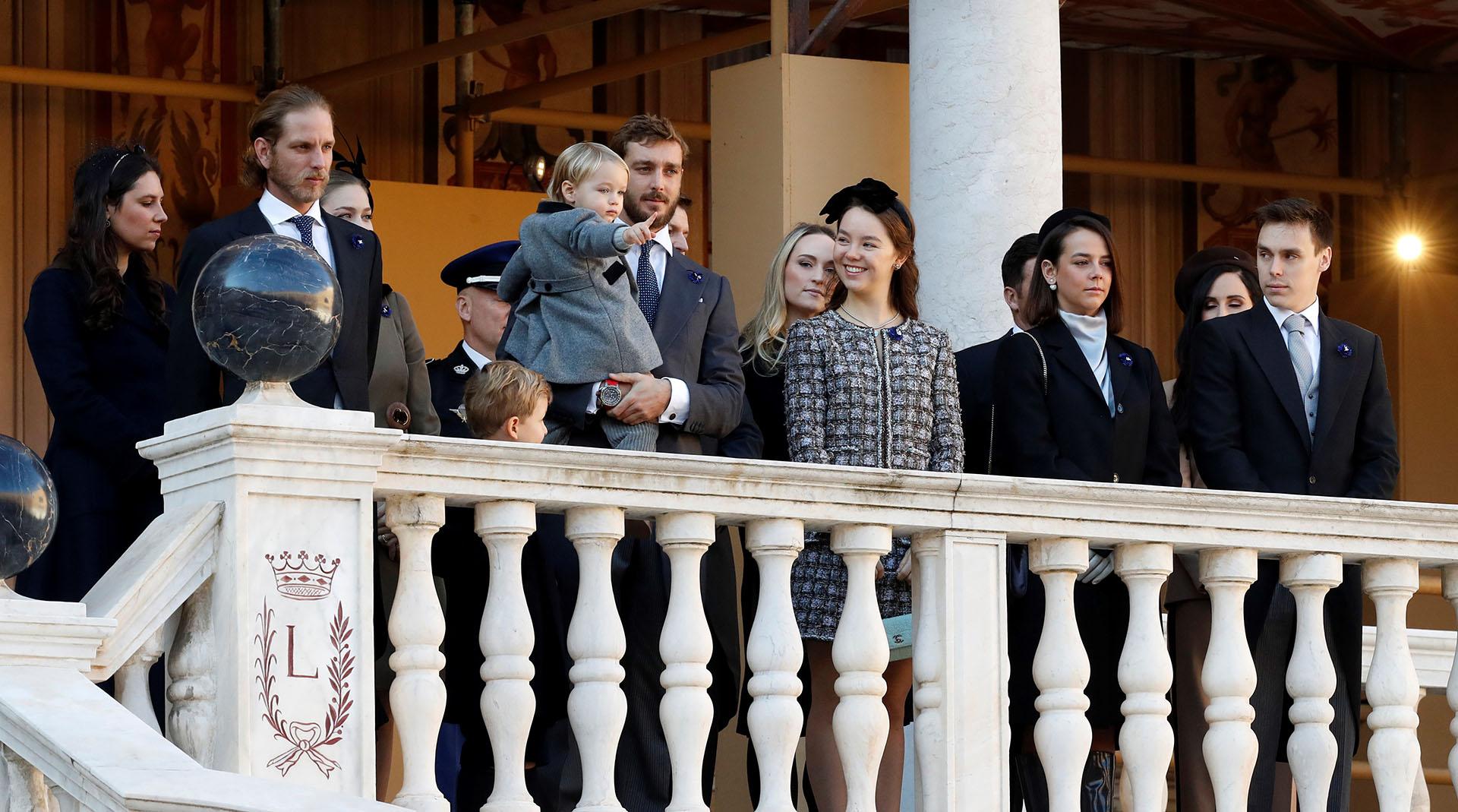 Día Nacional de Mónaco 2018 Dia-Nacional-de-Monaco-19
