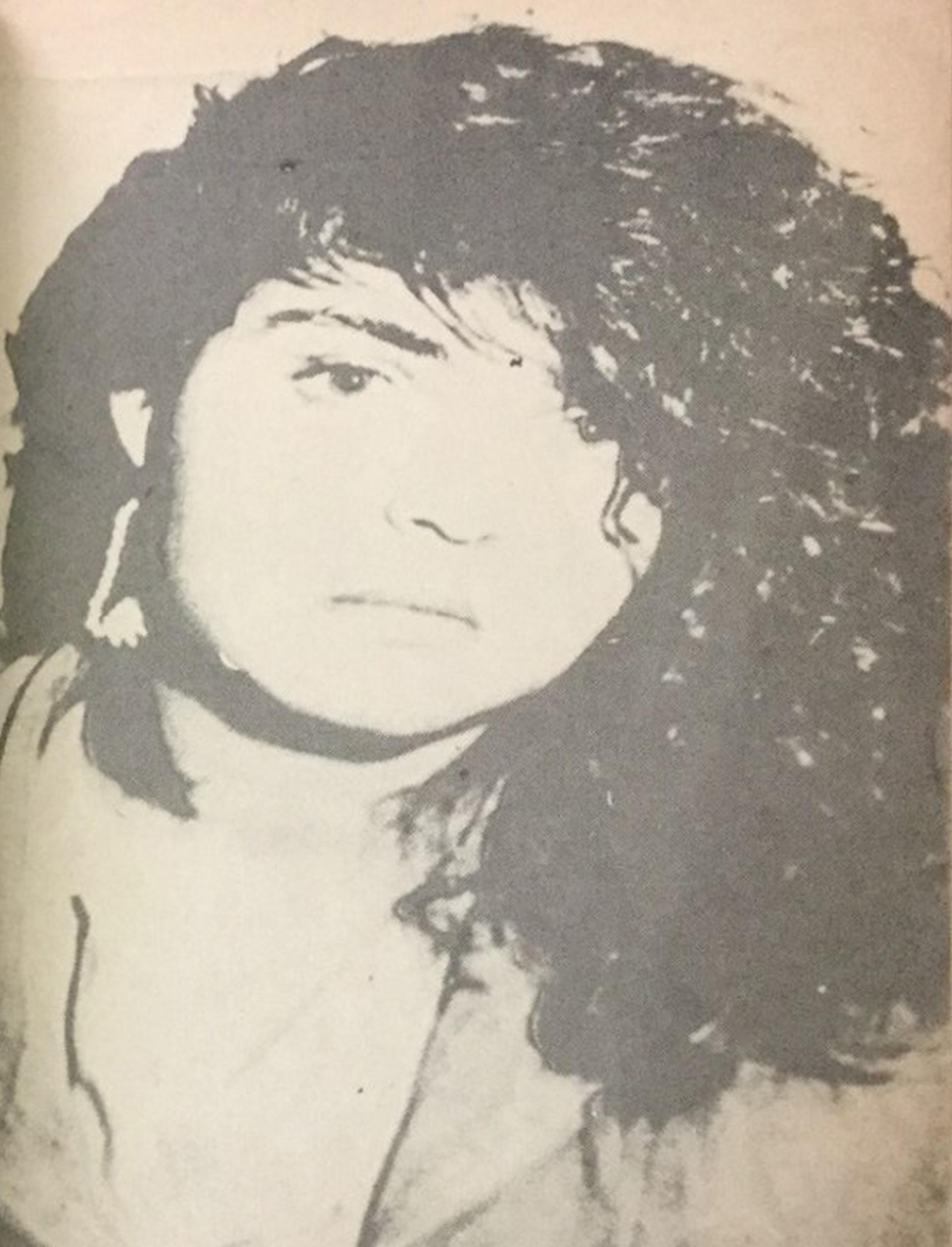 Sara Cosío era conocida por pertenecer a una de las familias políticas de abolengo en Guadalajara (Foto: Especial)