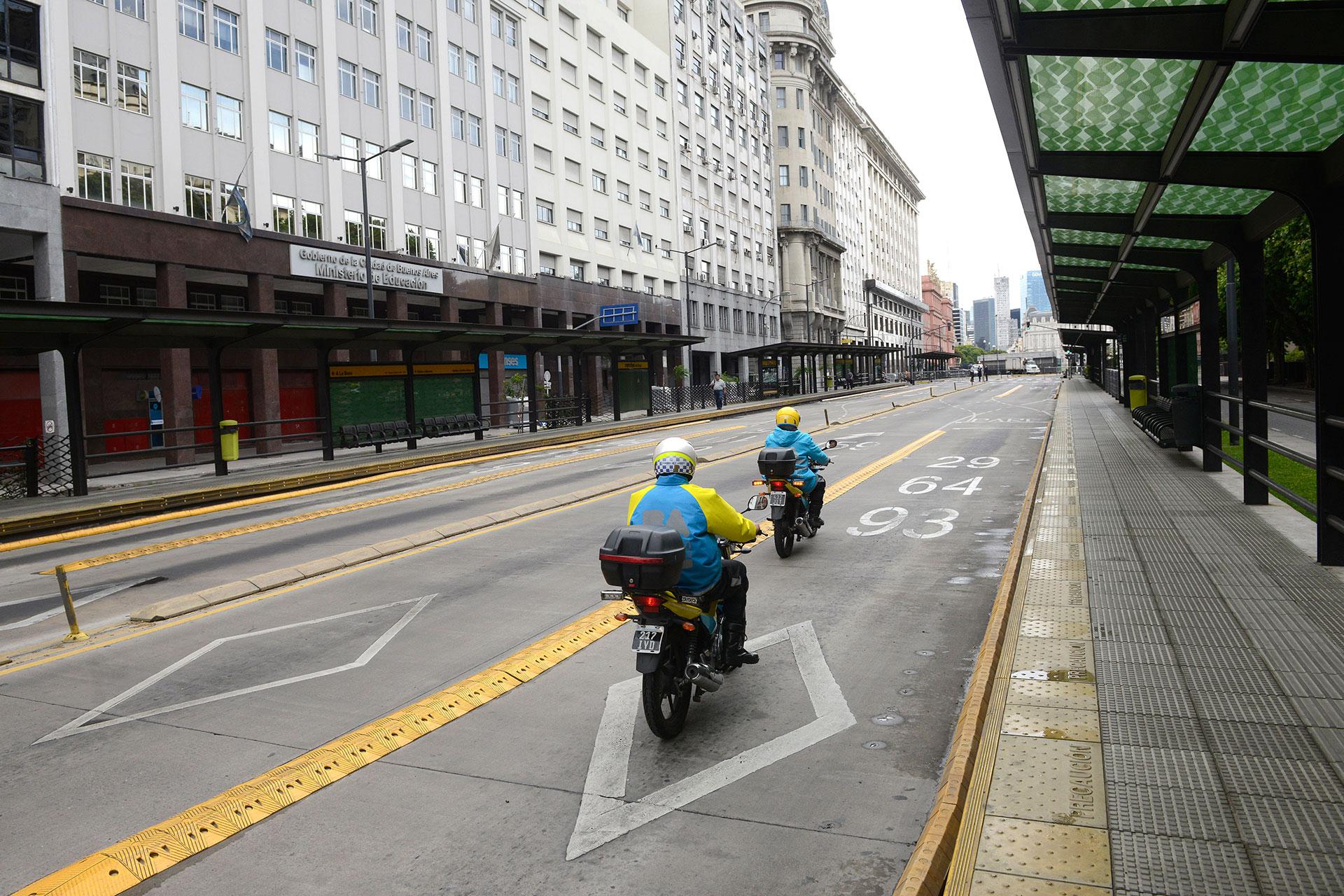 G20- 2018- Buenos Aires. Foto Fabián Mattiazzi/GENTE