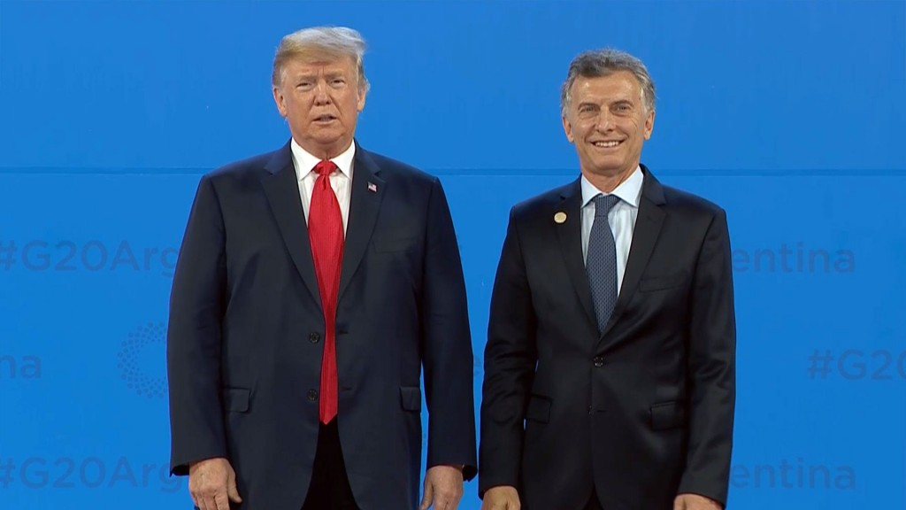 G20 Argentina - Saludos macri 1920 (2)