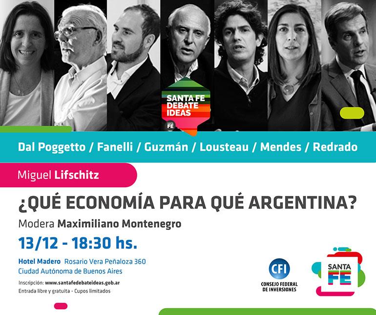 que-economia-para-que-argentina