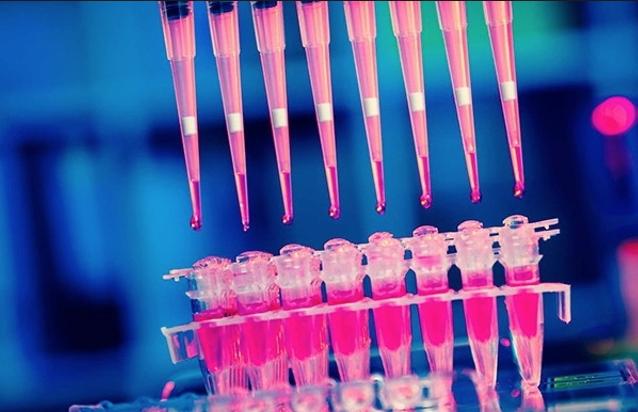 CancerSEEK es un procedimiento de diagnóstico de cáncer desarrollado por la Universidad Johns Hopkins, de Estados Unidos