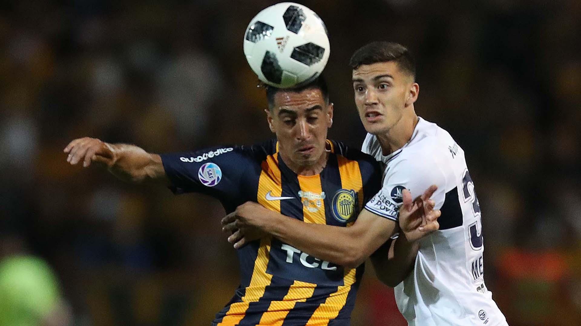 También jugarán la Supercopa Argentina ante Boca