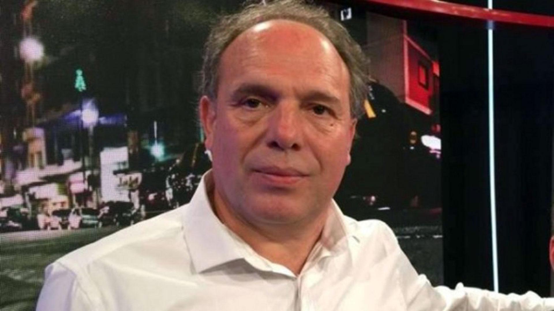 Idelmar Seillant titular de APIOMA (1)
