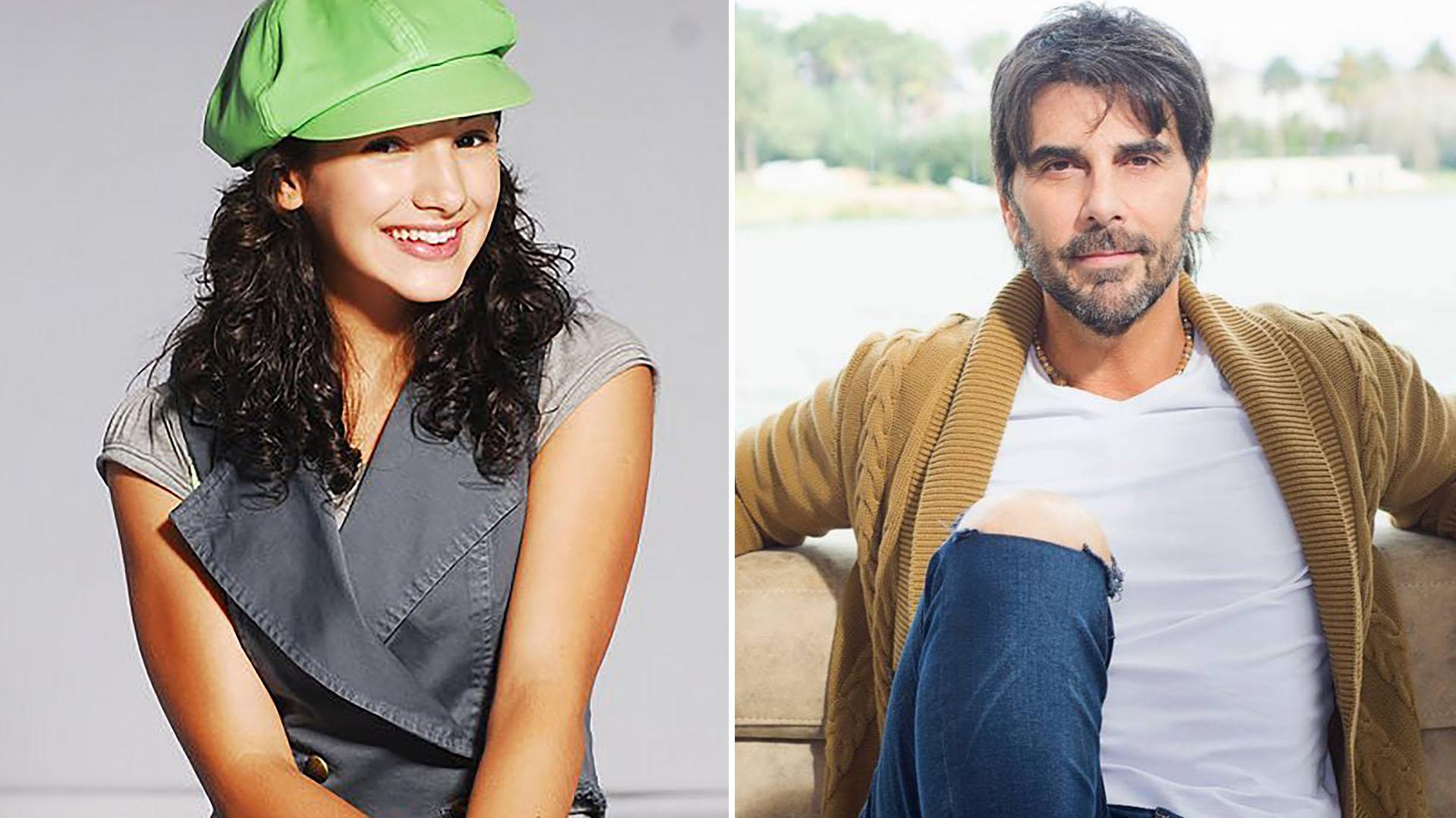 La actriz argentina Thelma Fardin denunció que fue abusada sexualmente por el actor Juan Darthés