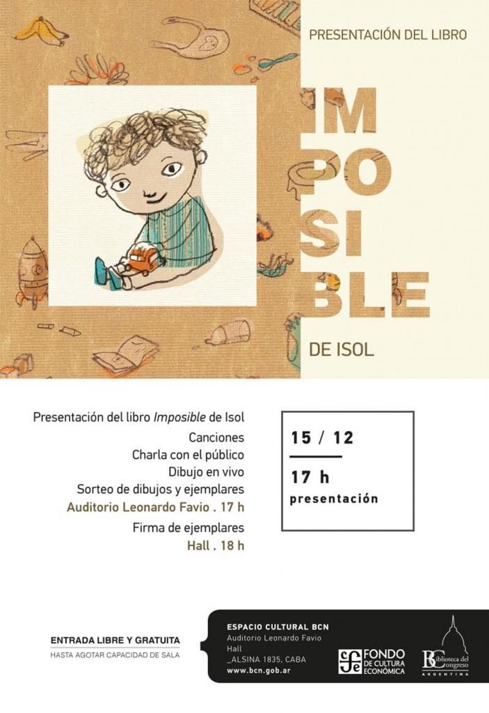 Guía de Arte y Cultura: semana del 14 al 21 de diciembre - Infobae