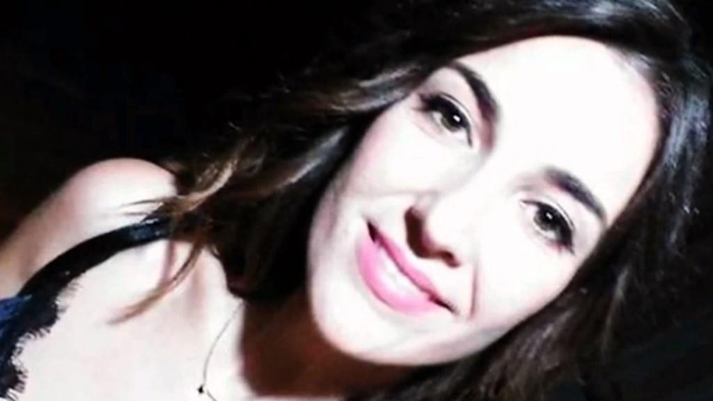 Laura Luelmo, la profesora de 26 años que estaba desaparecida desde el miércoles 12 de diciembre
