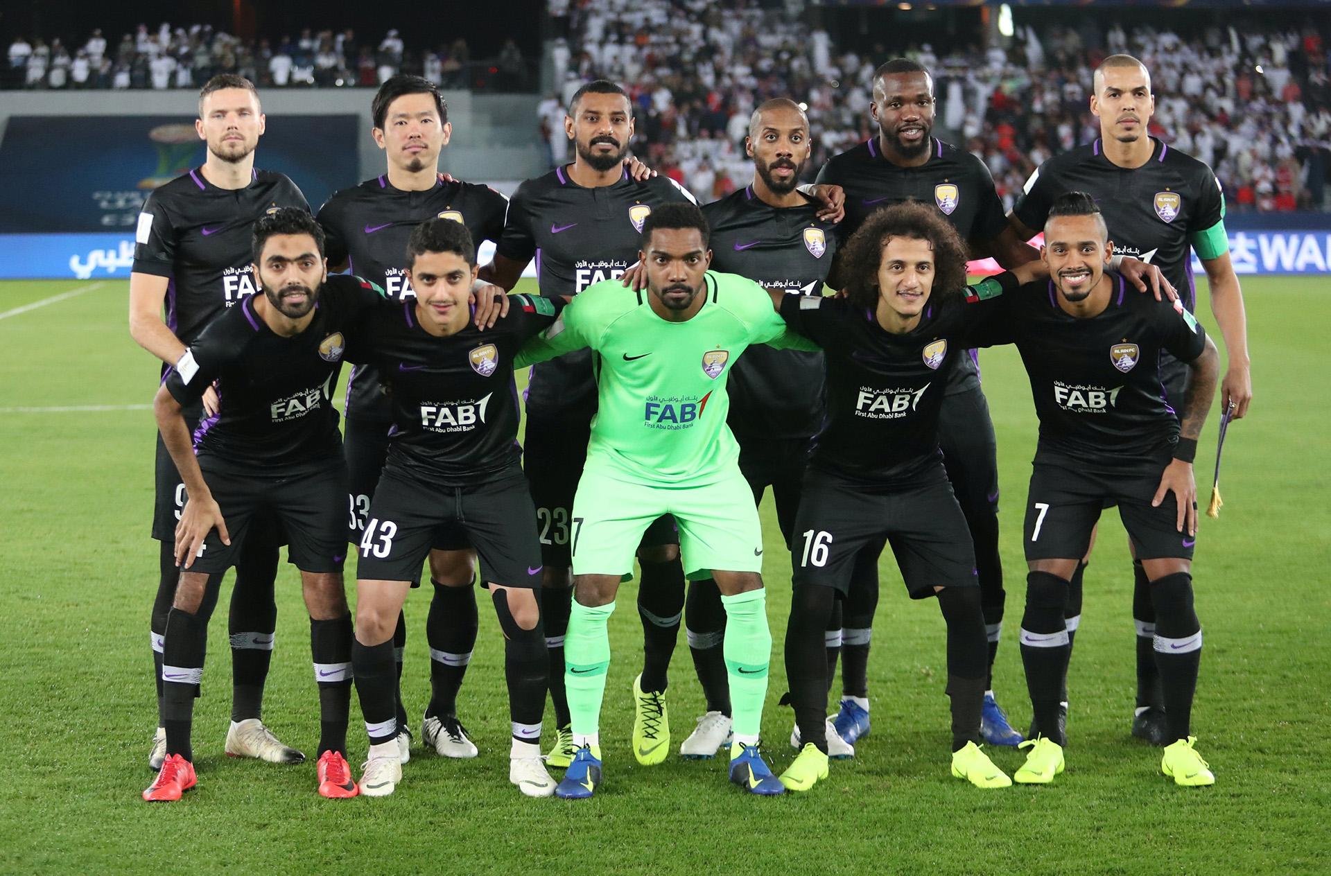 ElRealMadridse convirtió en el equipo con más conquistas de la historia del Mundial de Clubes