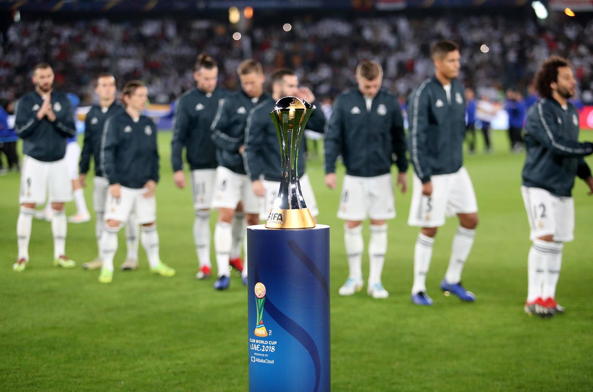 Modric regresó a su versión de líder y el fútbol premio la irrupción de Llorente con un golazo.