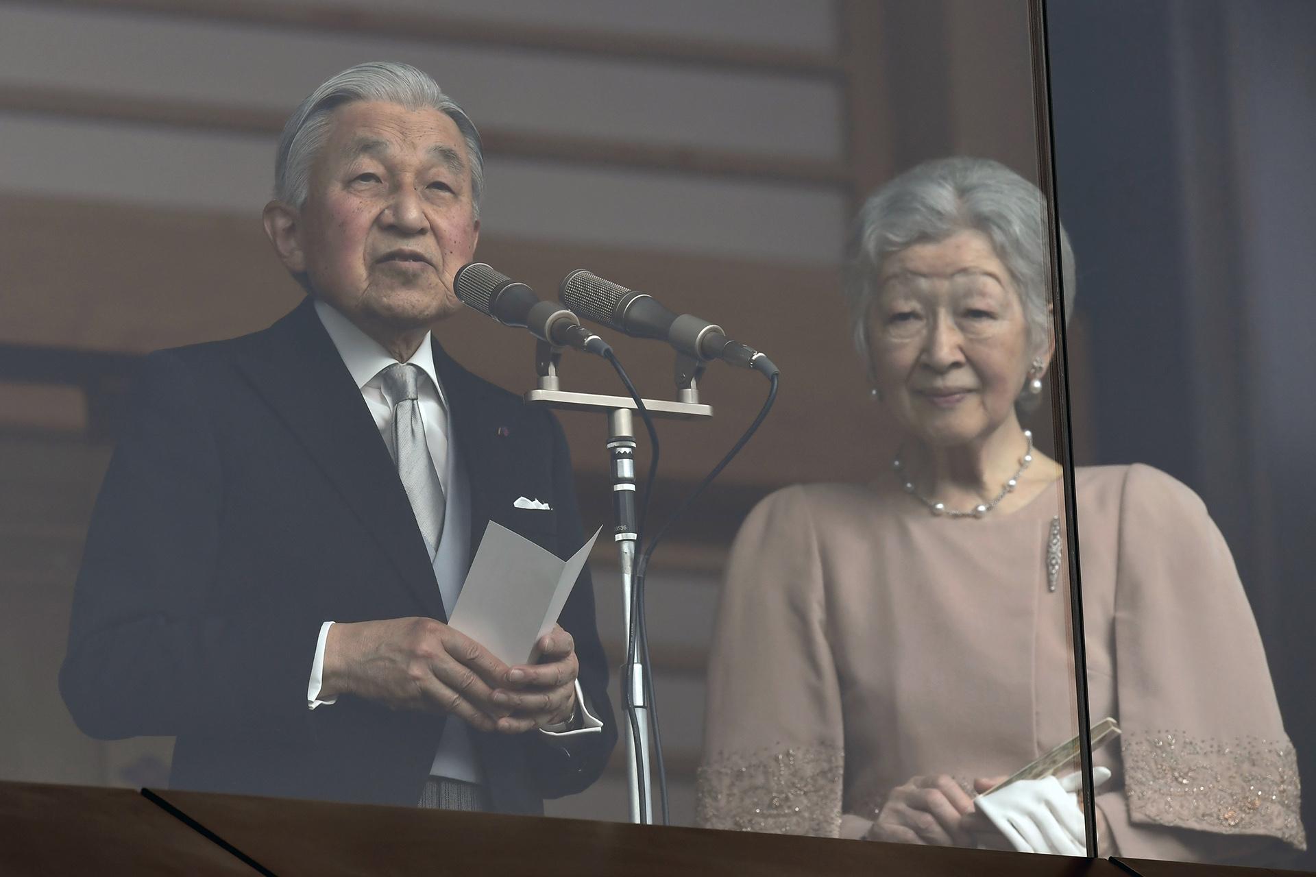 el-festejo-del-cumpleanios-del-emperador-de-japon-8.jpg