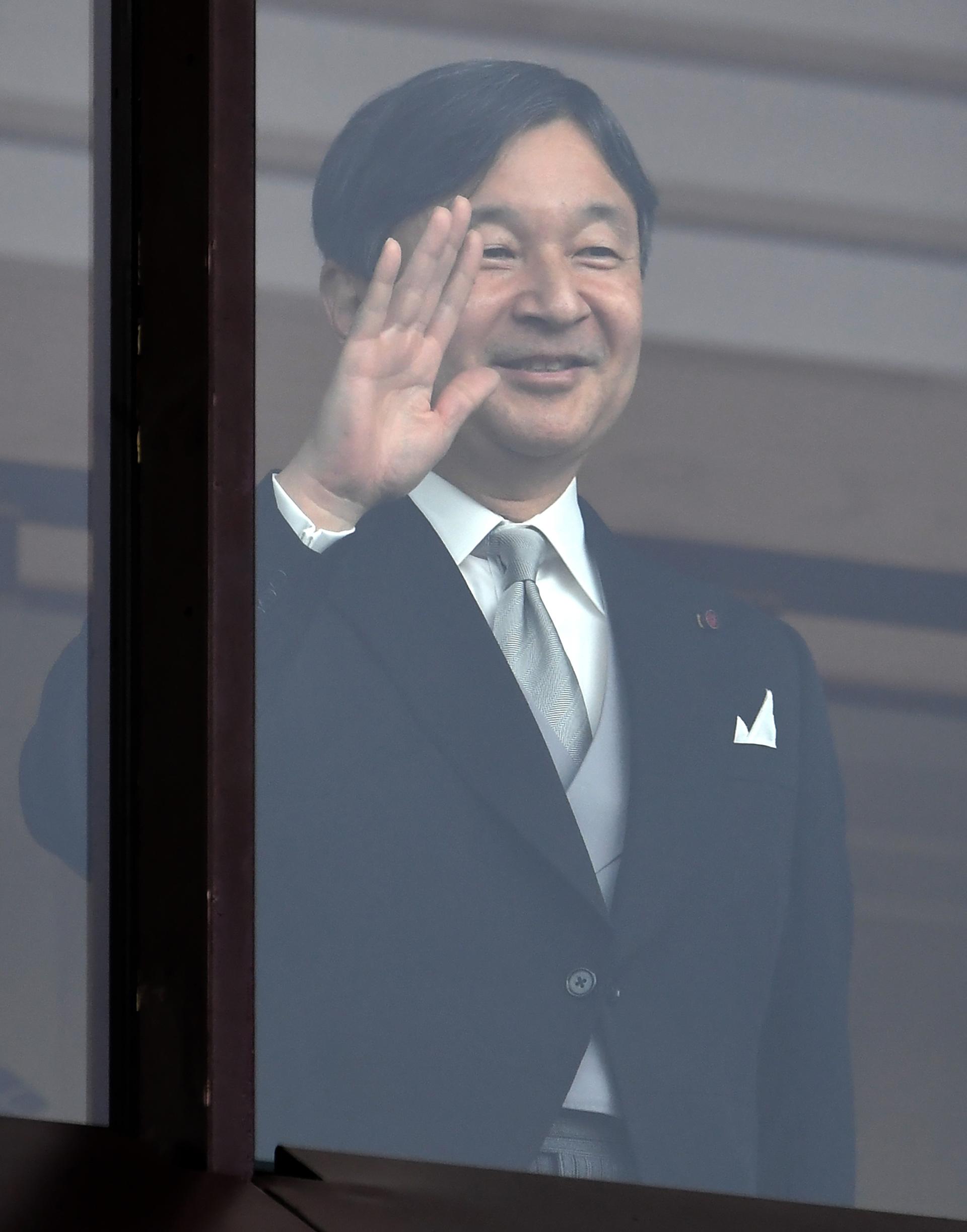 el-festejo-del-cumpleanios-del-emperador-de-japon-10.jpg