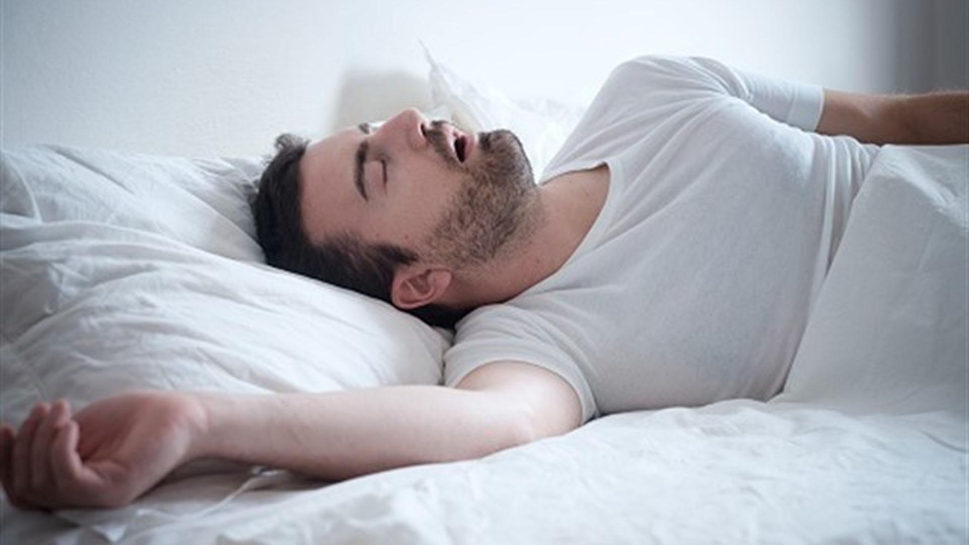 Foro Nembutal (remedio contra el insomnio) Apnea-sue%C3%B1o