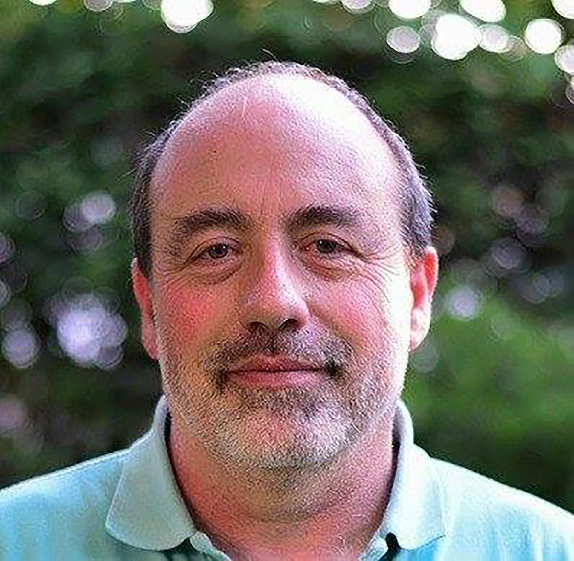 Ricardo Pedro Curutchet - Intendentes Declaraciones Juradas