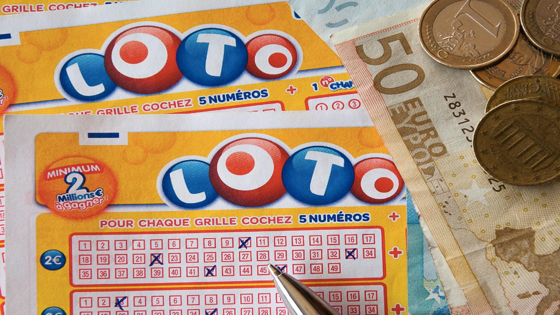 El sorteo de lotería de Navidad es el más famoso y popular del año en España y reparte USD 2.7 millones de dólares en premios (Foto: Pixabay)