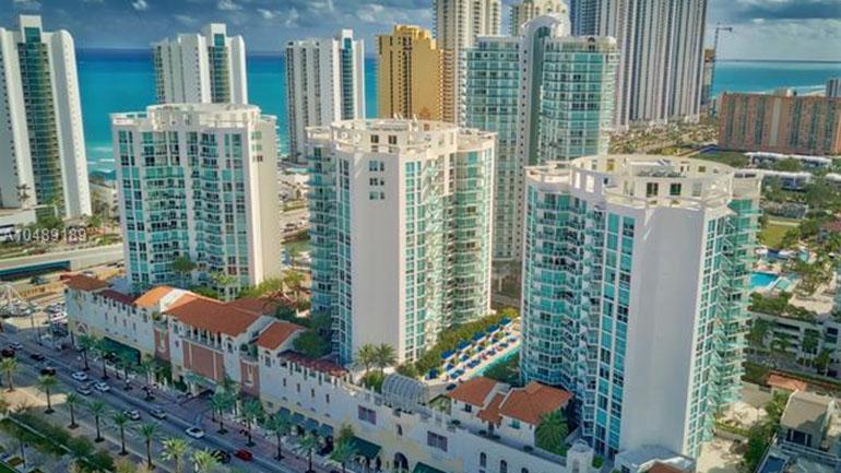 Departamentos Jorge Macri Miami - Intendentes Declaraciones Juradas 770 2