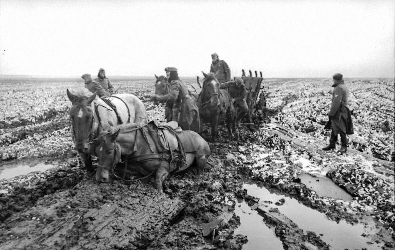 Resultado de imagen de carretas del país soviéticos