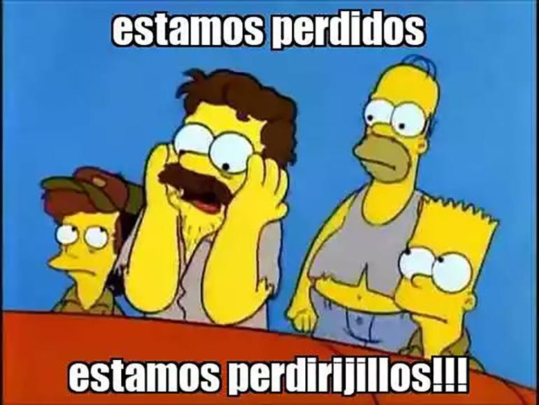 Los memes por la venta del Pulga Rodríguez de Atlético Tucumán