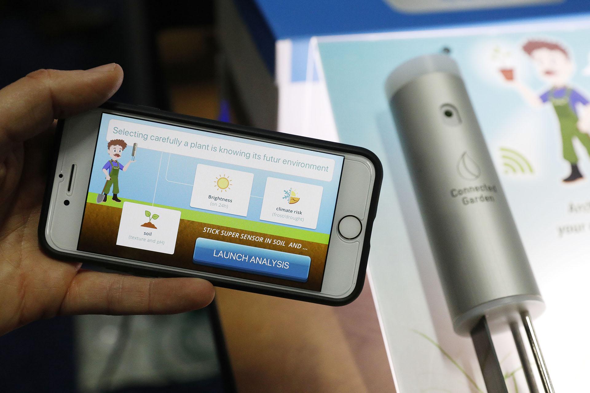 CES-2019-LG-y-Samsung-19.jpg