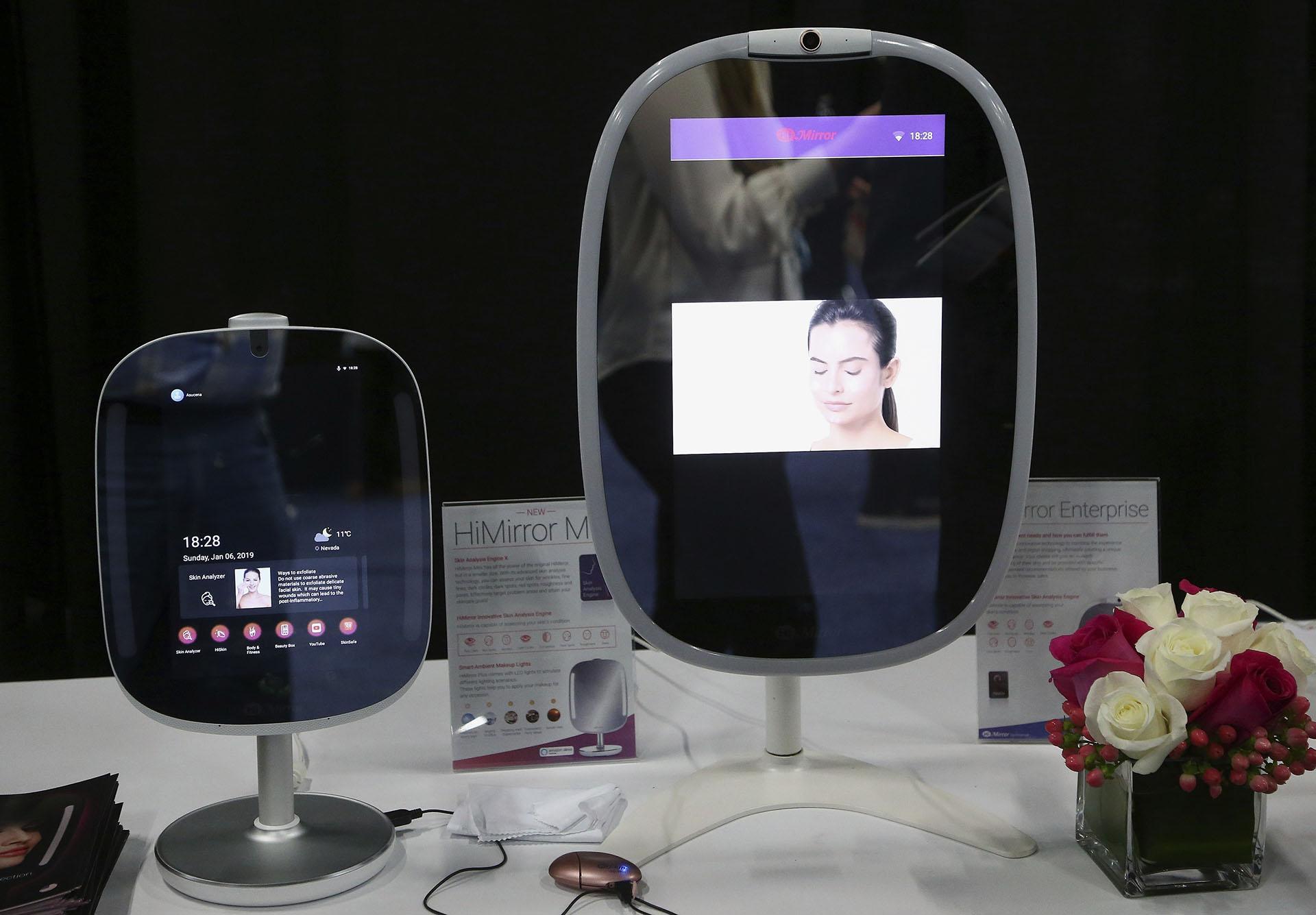 CES-2019-LG-y-Samsung-23.jpg