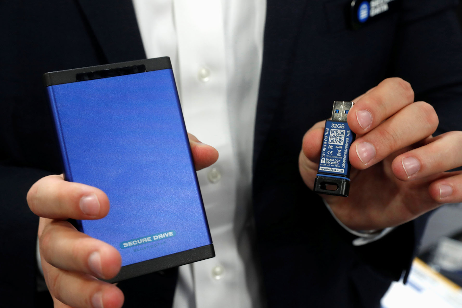 CES-2019-LG-y-Samsung-52.jpg