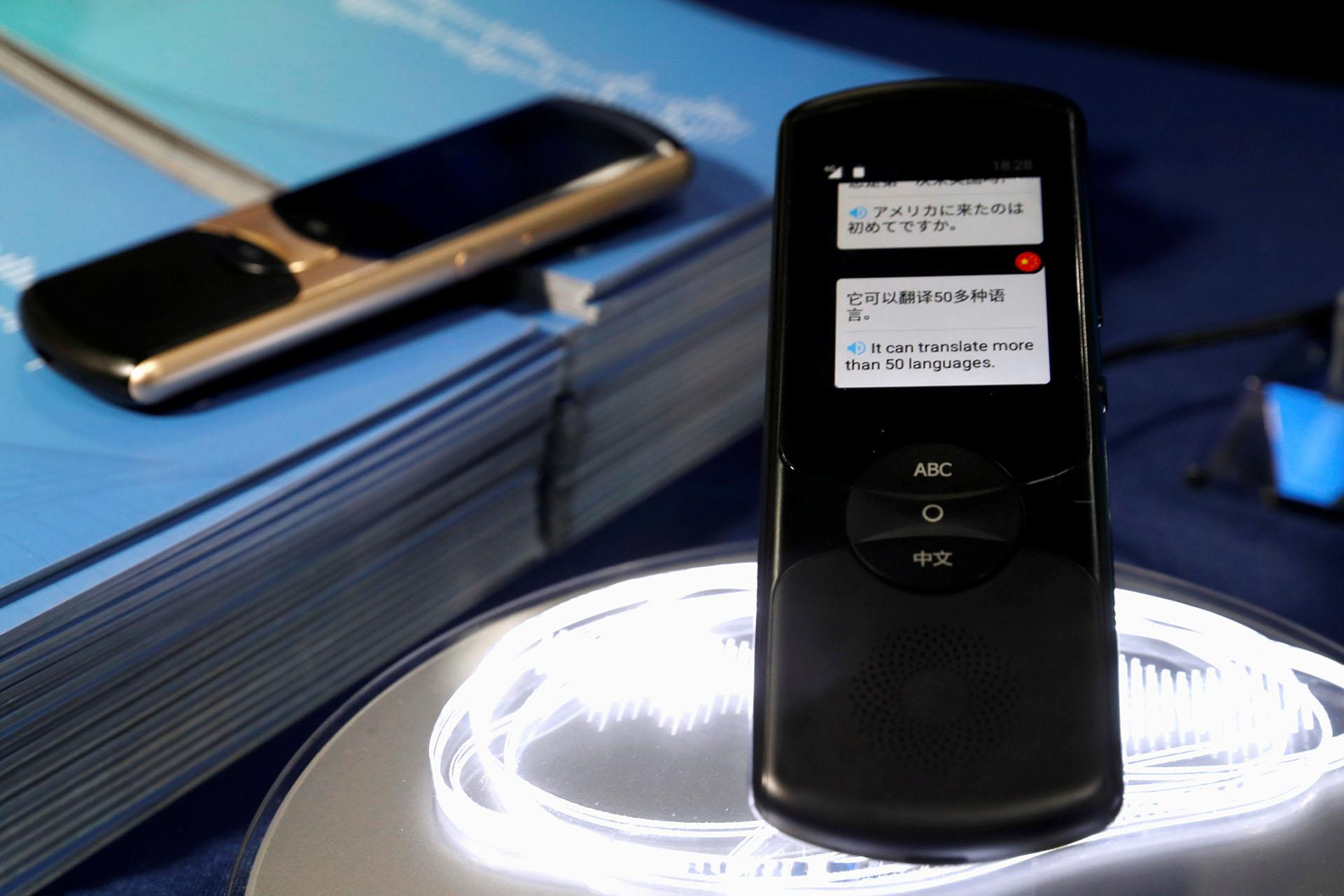 CES-2019-LG-y-Samsung-62.jpg