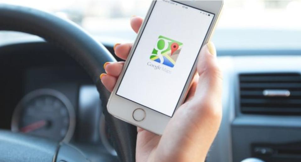 Un error en Google Maps le salió muy caro a la policía de Australia (Getty Images)