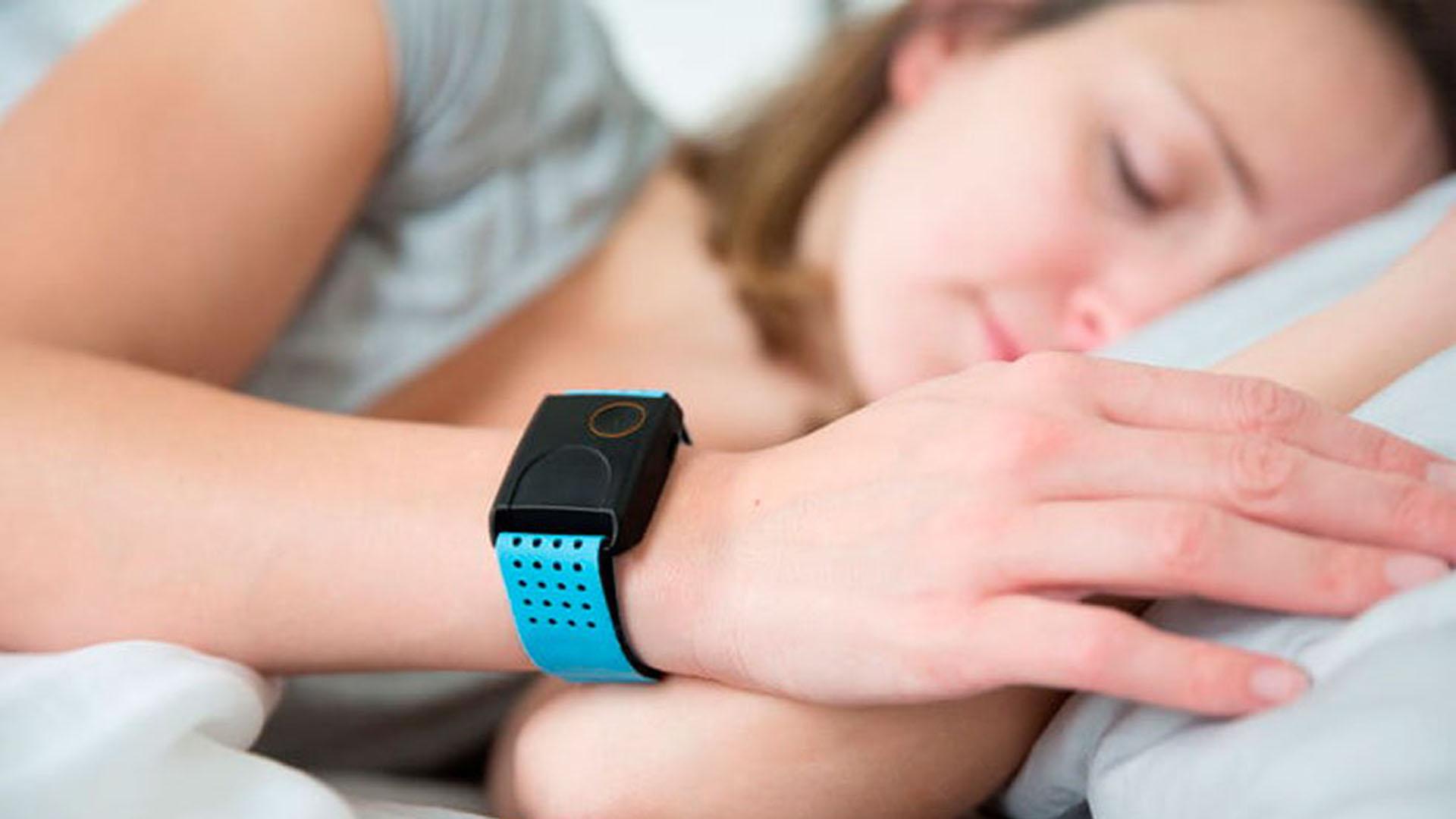 Quienes se oponen al horario de verano señalan que afecta el ciclo de sueño (Foto: archivo)