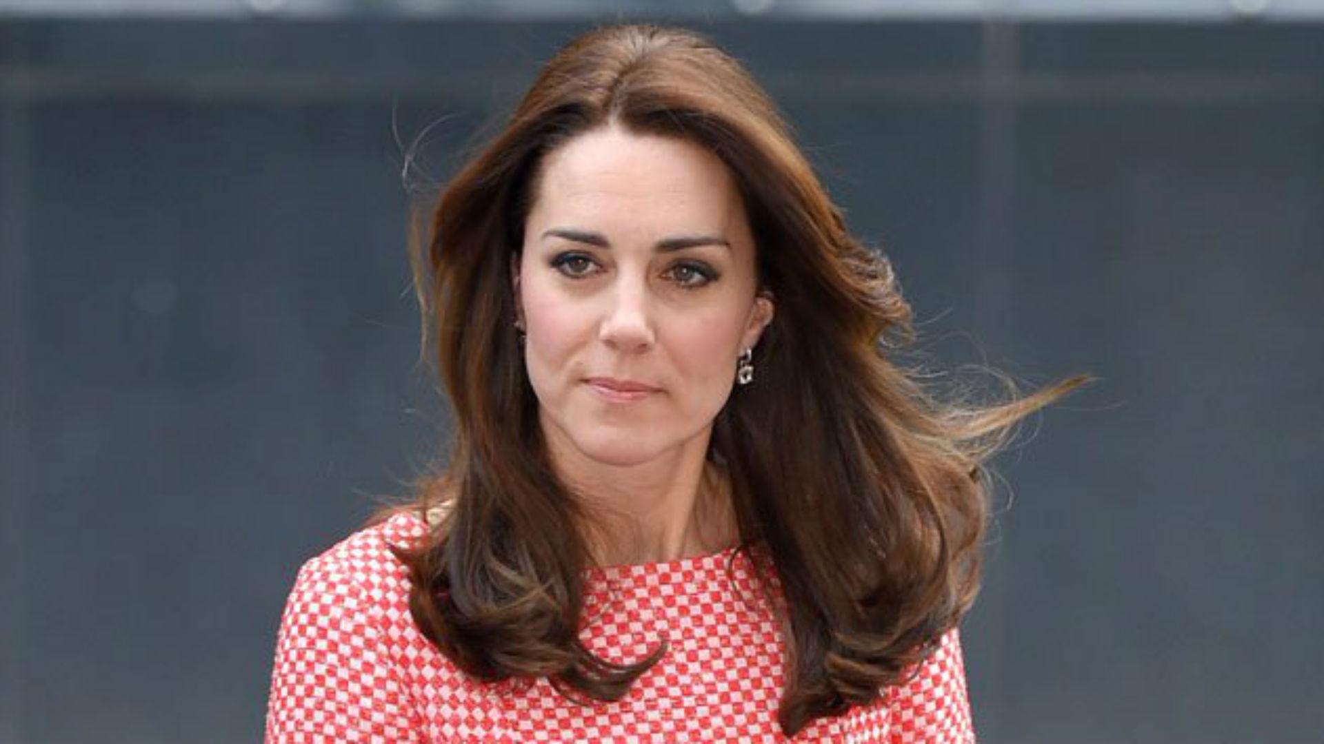 Kate Middleton no usa botox: la respuesta del Palacio de Kensington ante una publicación en Instagram - Infobae