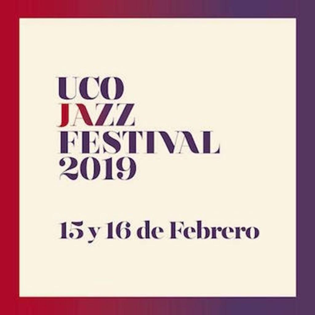 uco-jazz-festival