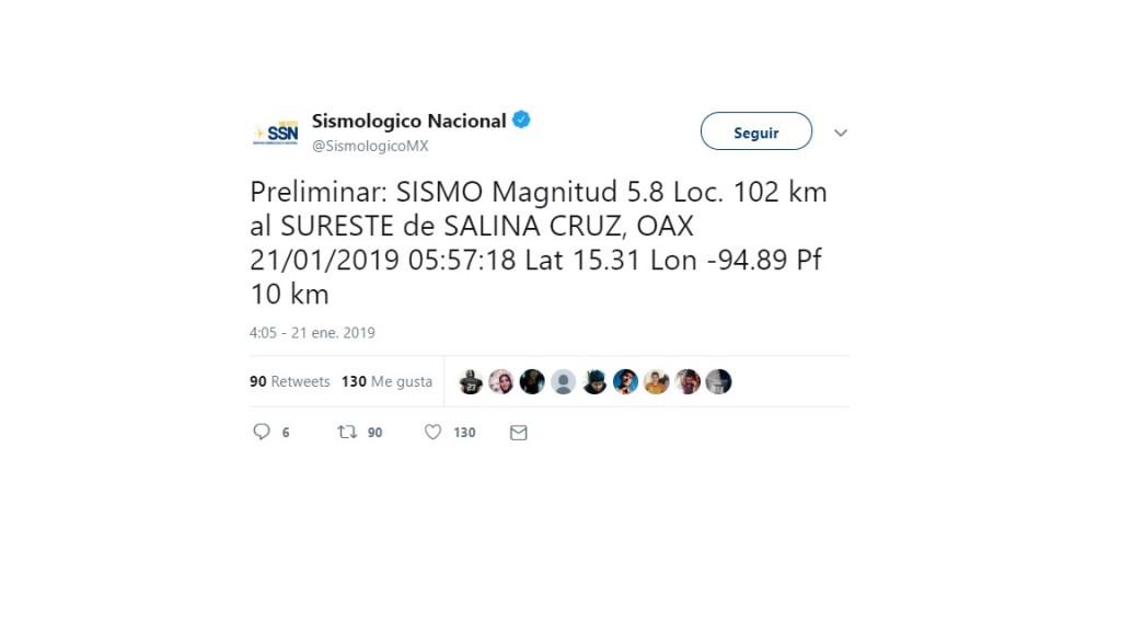 sismo 1