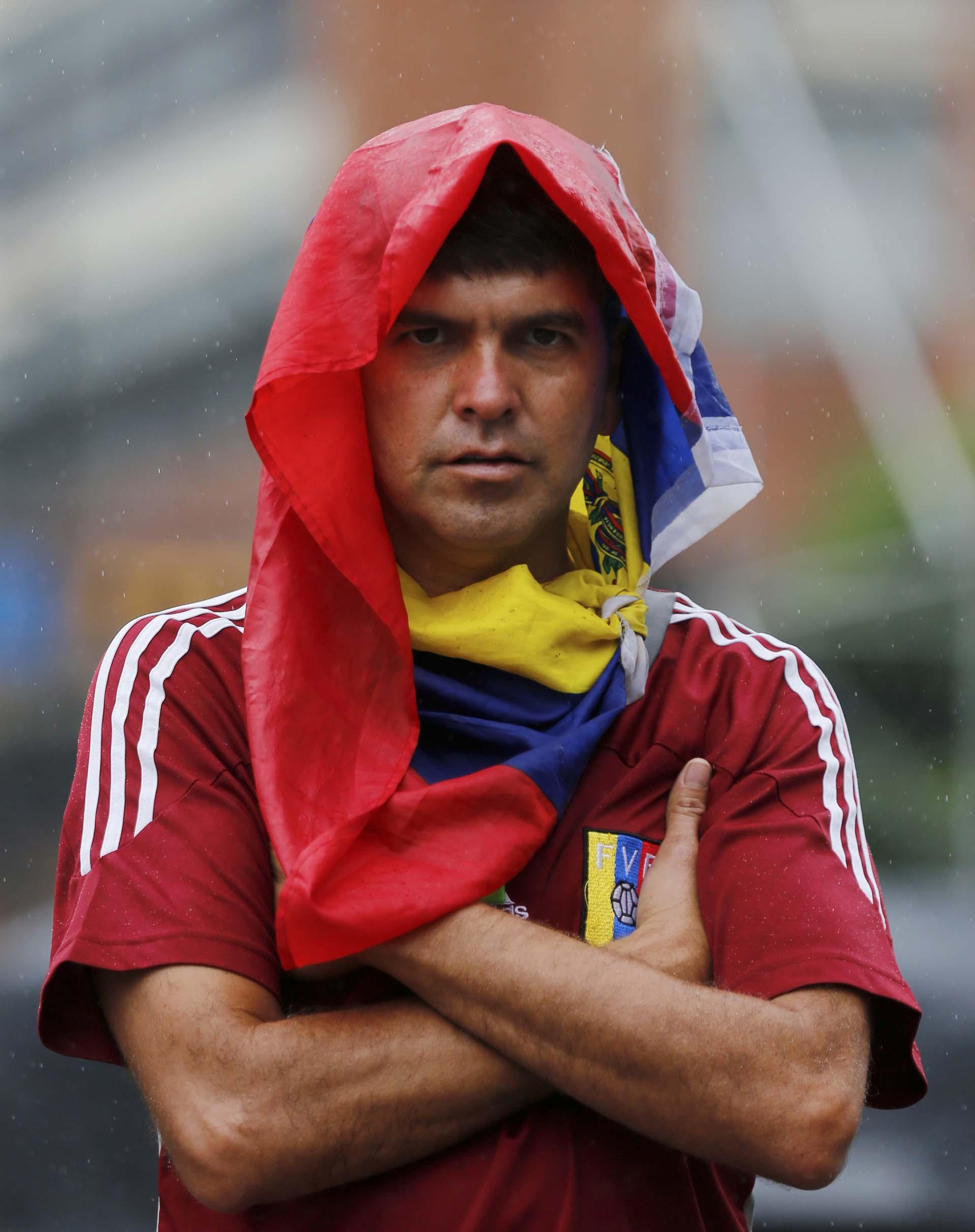 En todas las capitales de los diferentes estados de Venezuela se realizarán movilizaciones contra el Gobierno de Maduro, así como frente a diferentes embajadas de todo el mundo, manifestaciones a las que se espera asista los ahora millones de venezolanos que han abandonado el país en los últimos años