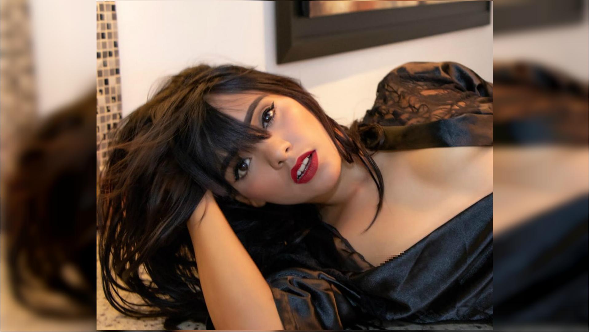 Actrices Famosas Cojiendo actriz porno en méxico organiza sorteo para un encuentro