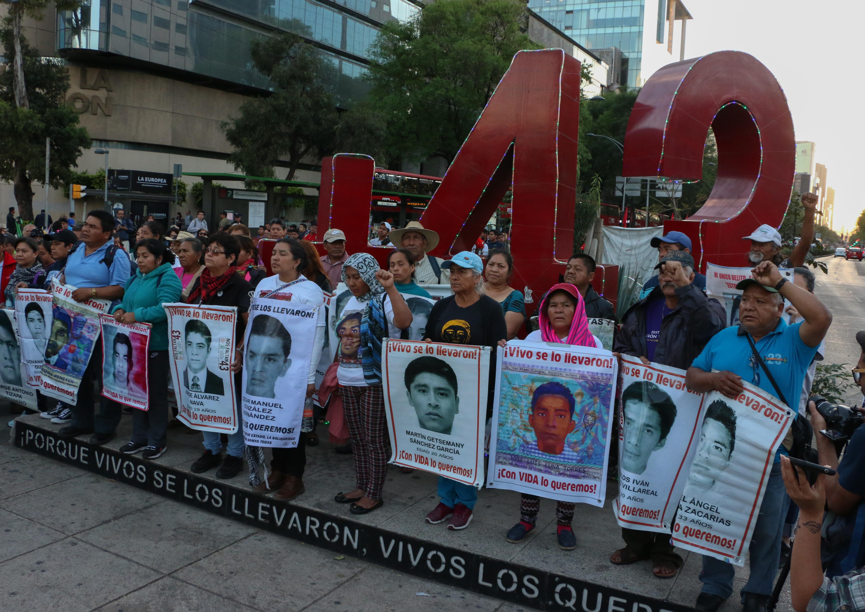 (Foto: Rogelio Morales/ CUARTOSCURO.COM)