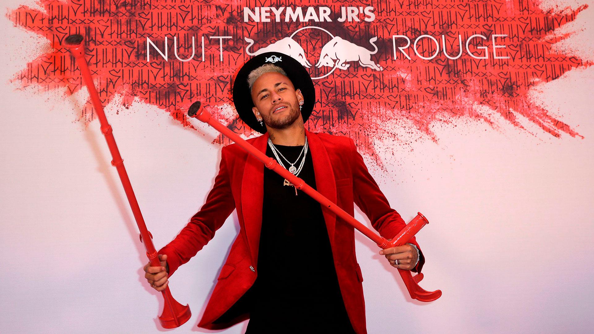 """Αποτέλεσμα εικόνας για neymar cumpleanos"""""""