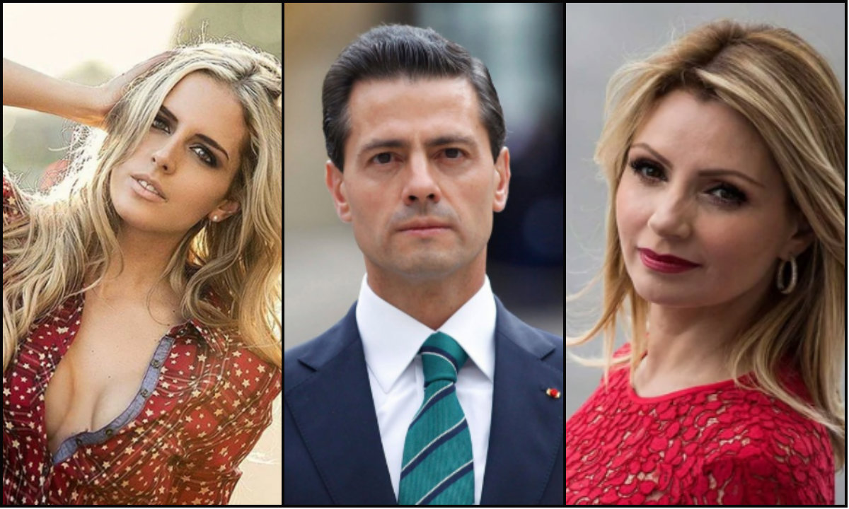 Alberto & Alejandro Rosas Porn entre versiones de divorcio y una mudanza a españa, resurgen