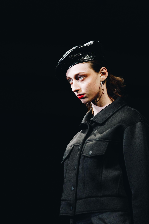 Los accesorios de invierno que anticipan la llegada de la nueva temporada de la moda