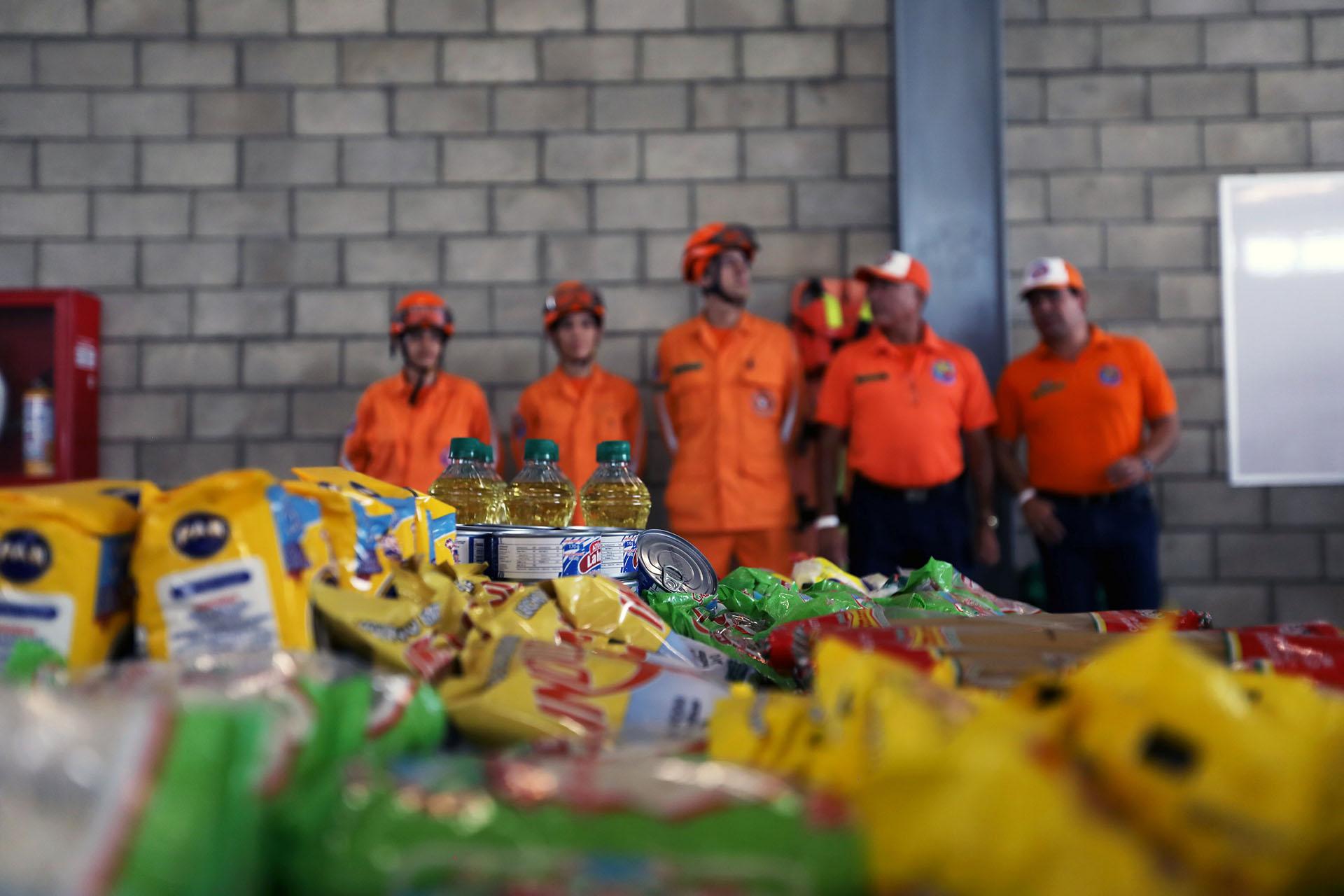 Colombia y Venezuela comparten 2.200 kilómetros de frontera porosa, en la que actúan grupos armados ilegales y bandas de contrabando