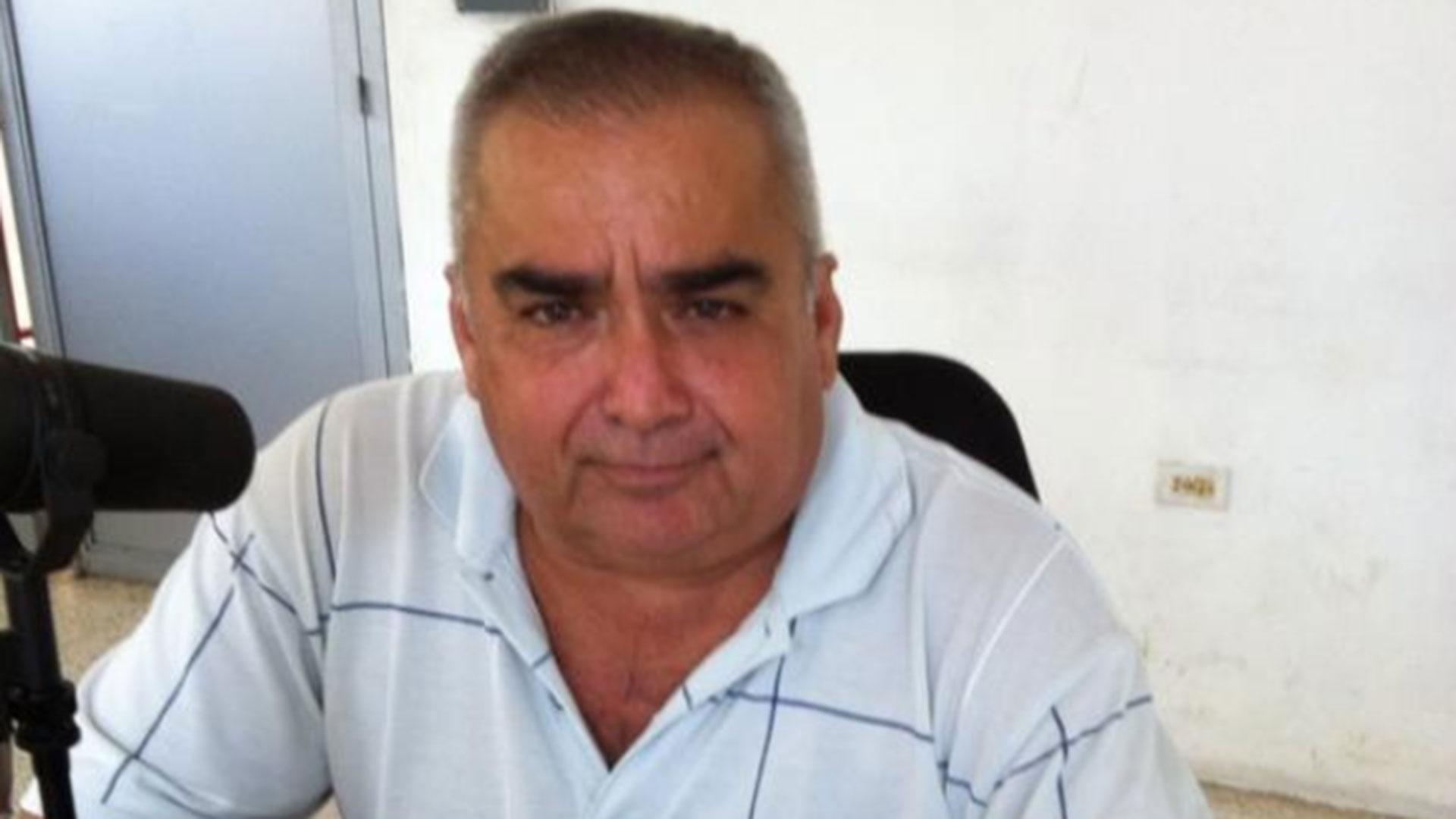 El asesinato de Ramos Rodríguez fue el segundo de un periodista mexicano en lo que va de 2019
