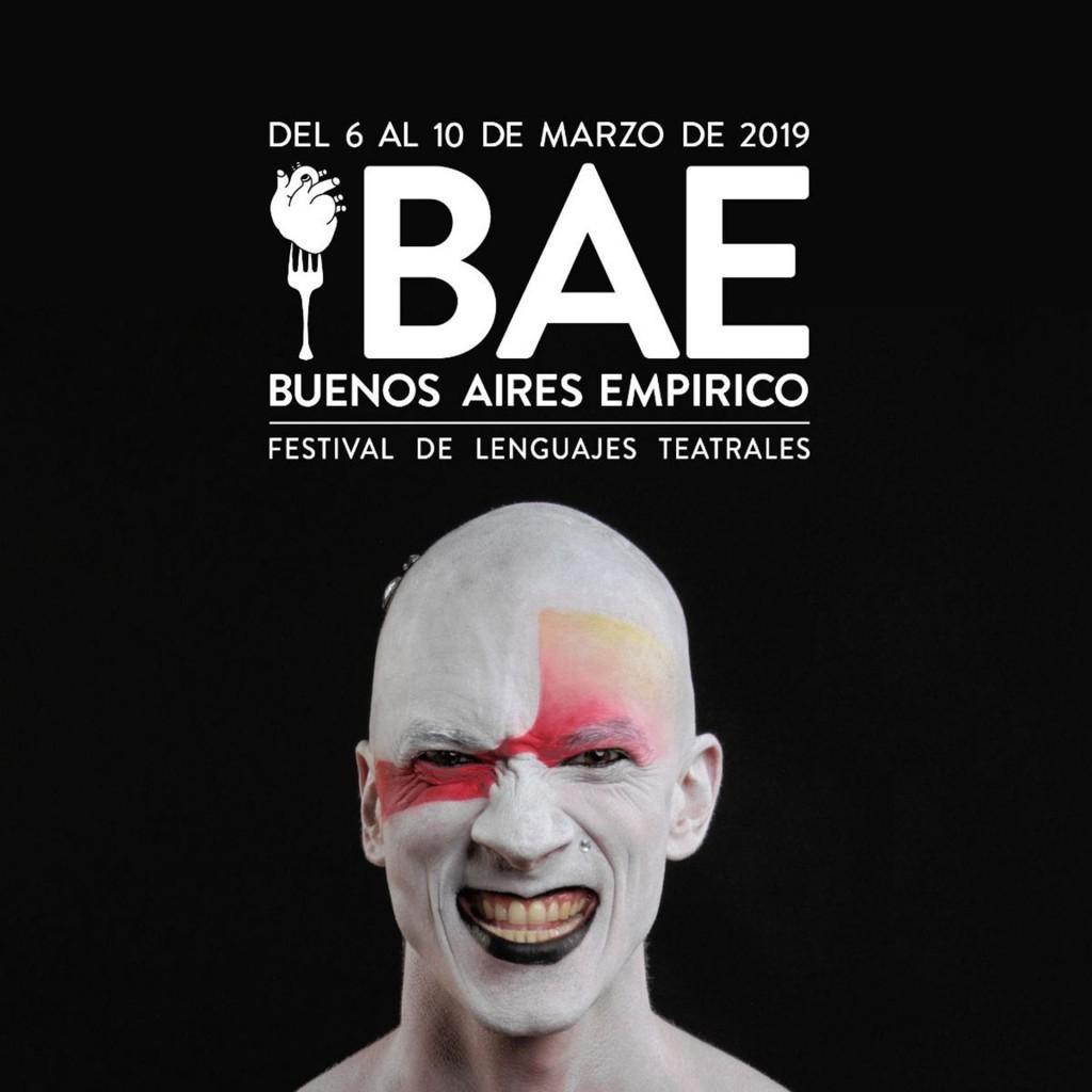 Buenos Aires empirico