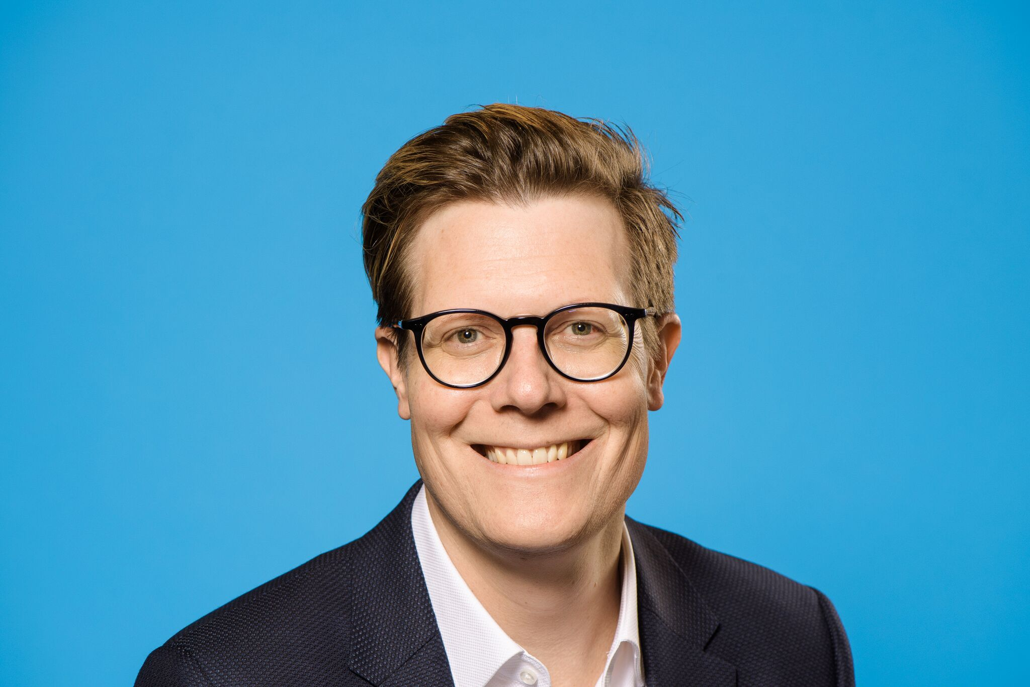 Martin Föhse es un prestigioso académico y experto abogado en asuntos energéticos