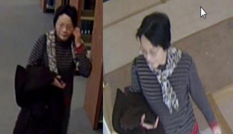 Policía busca a mujer que enseñó la foto de su hijo para encontrarle novia (Foto: especial)