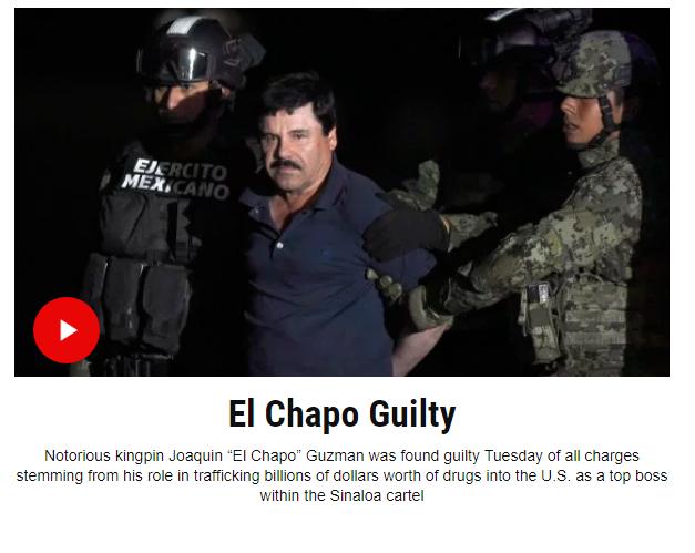 El-Chapo-the-time