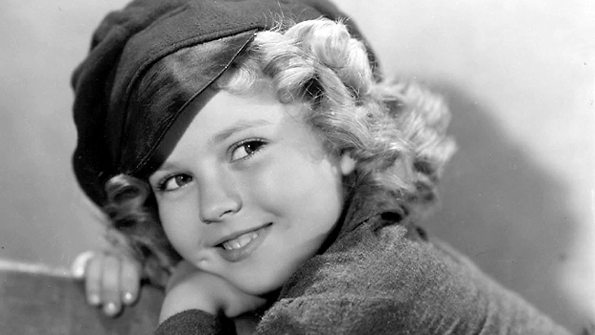 "Shirley Temple: secretos de vida de la ""niña dorada"" de Hollywood - Infobae"