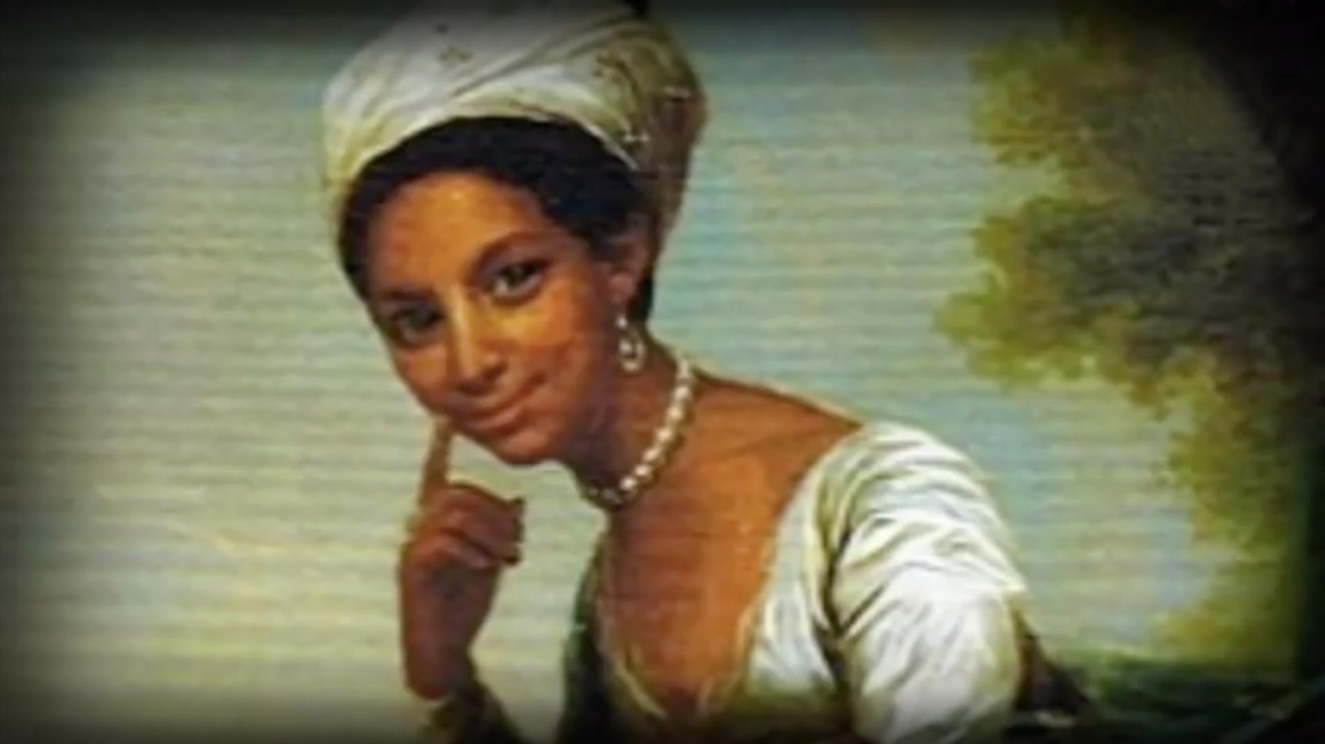 La belleza de Soledad era envidiada por muchas mujeres (Foto: Especial)