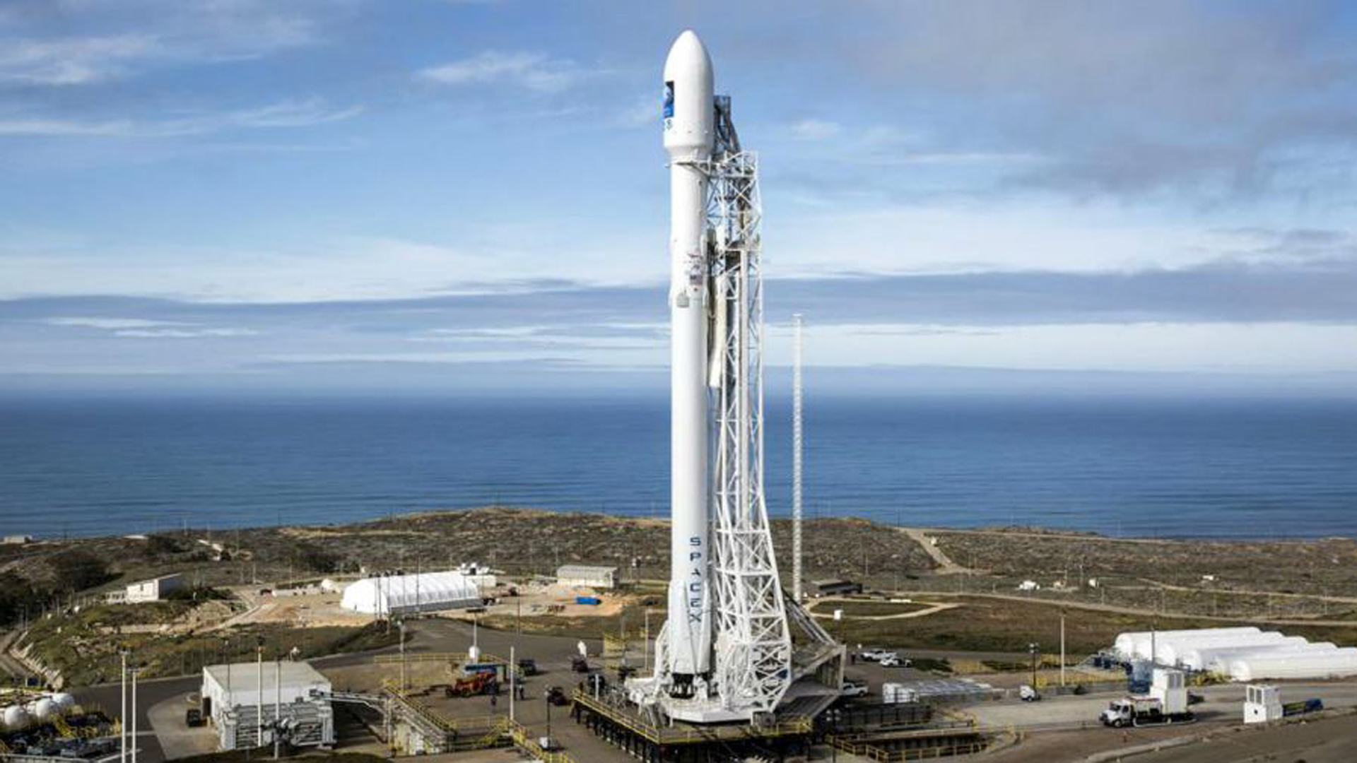 Resultado de imagen para Se lanzó la primera nave de Israel que se posará en la Luna