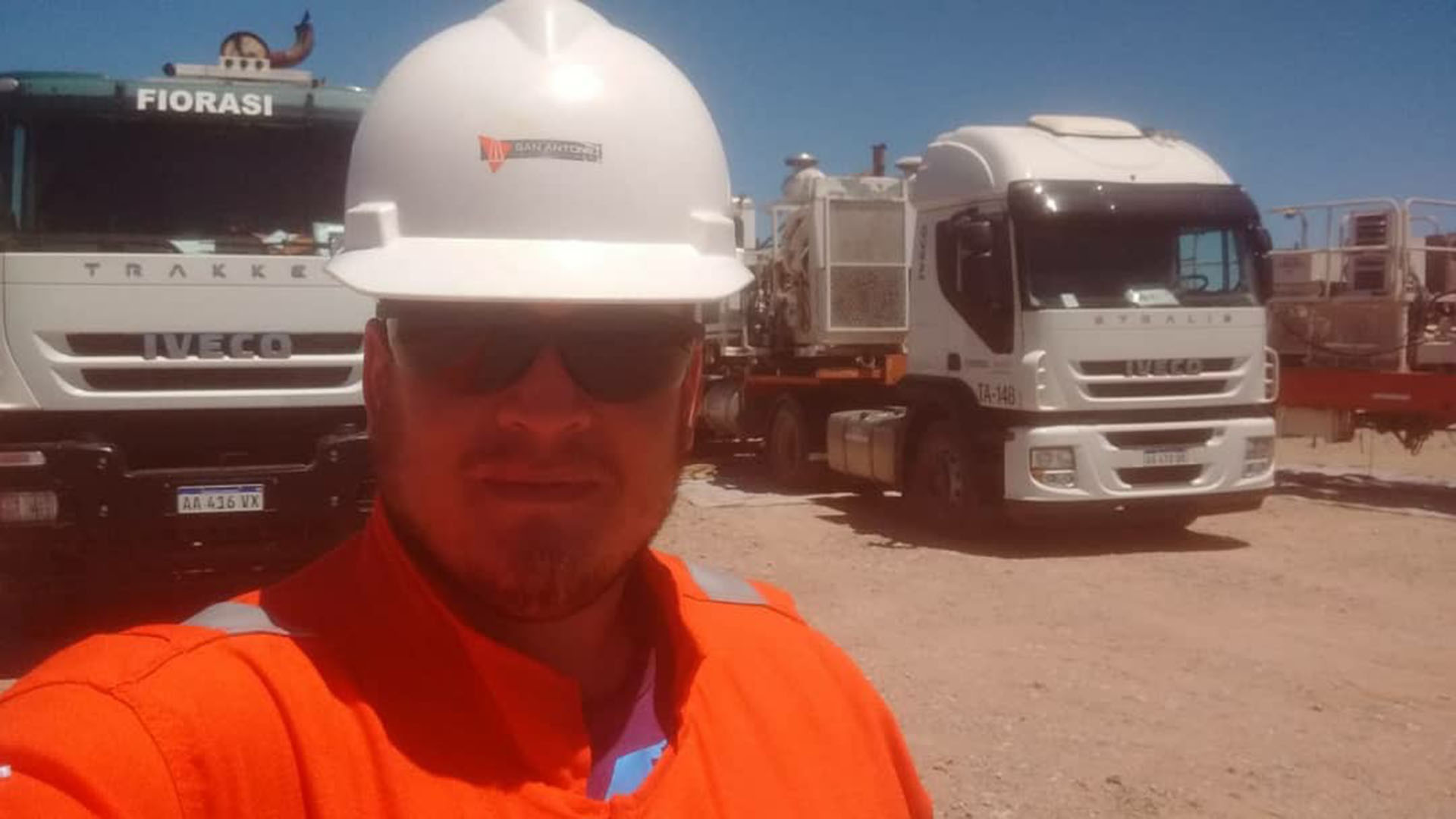 Carlos Quintero ingeniero venezolano