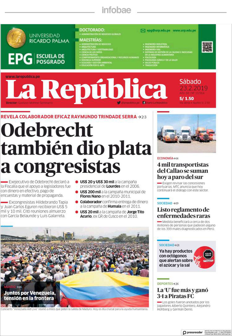 pe_republica.750