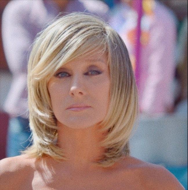 La actriz falleció el 26 de febrero (Foto: Instagram)